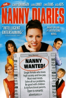 Watch The Nanny Diaries Online
