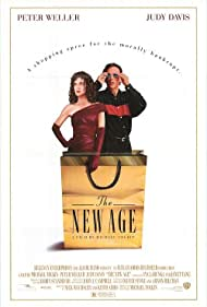 Watch The New Age Online