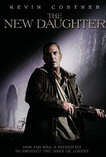 Watch The New Daughter Online