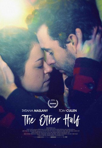 Watch The Other Half Online