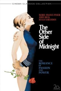 Watch The Other Side of Midnight Online
