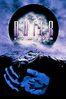 Watch The Outer Limits Online