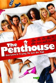 Watch The Penthouse Online