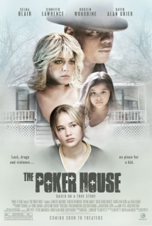 Watch The Poker House Online