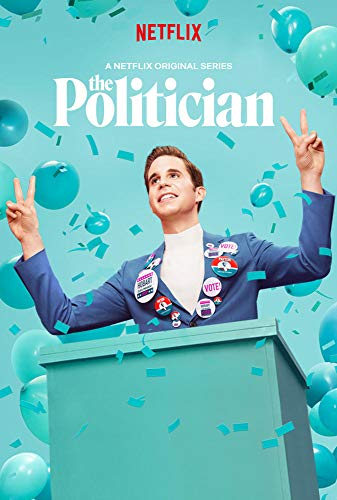 Watch The Politician Online