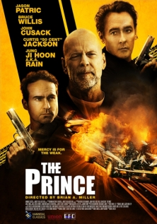 Watch The Prince Online