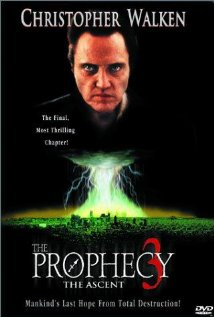 Watch The Prophecy 3: The Ascent Online