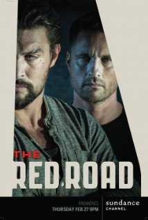 Watch The Red Road Online