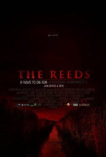 Watch The Reeds Online