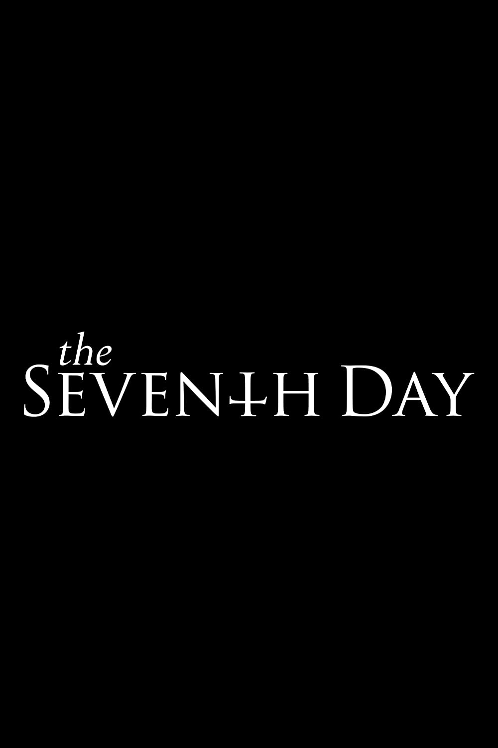 Watch The Seventh Day Online