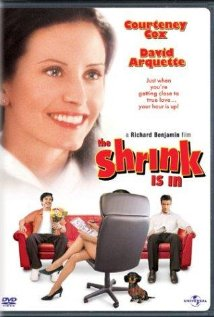 Watch The Shrink Is In Online