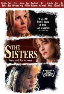 Watch The Sisters Online