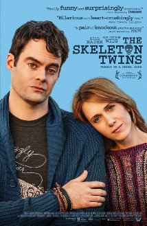 Watch The Skeleton Twins Online