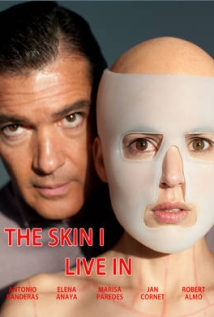 Watch The Skin I Live In Online