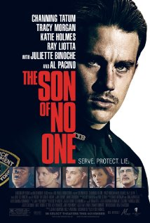 Watch The Son of No One Online