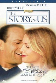 Watch The Story of Us Online