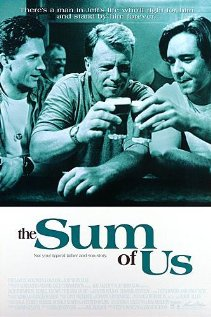 Watch The Sum of Us Online