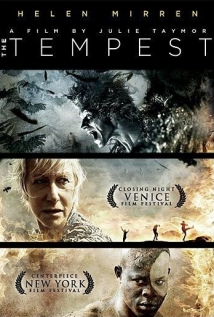 Watch The Tempest Online
