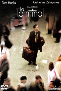 Watch The Terminal Online