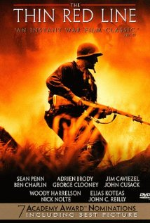 Watch The Thin Red Line Online