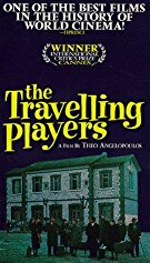 Watch The Travelling Players Online