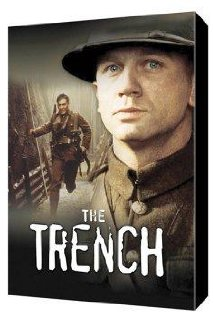 Watch The Trench Online