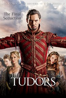 Watch The Tudors Online