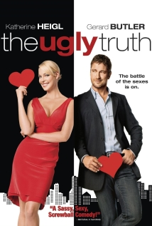Watch The Ugly Truth Online