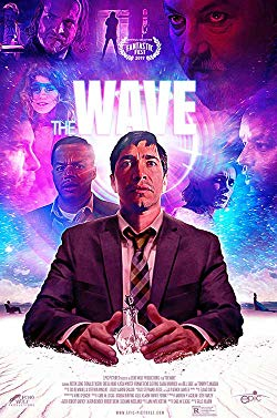 Watch The Wave Online