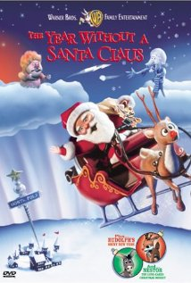 Watch The Year Without a Santa Claus Online