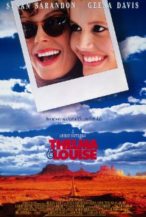 Watch Thelma & Louise Online