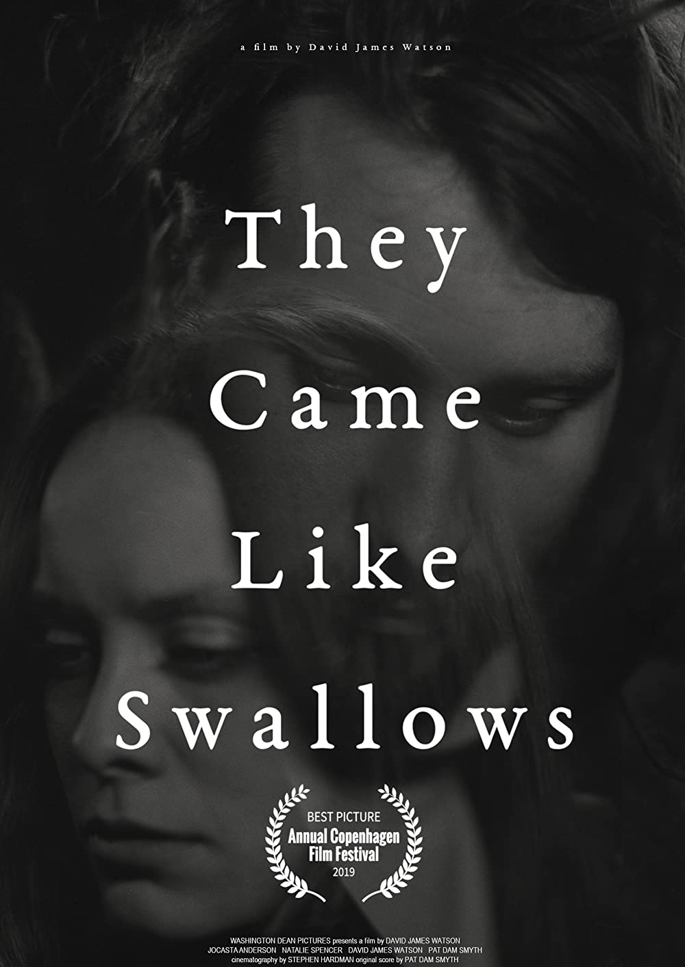 Watch They Came Like Swallows Online