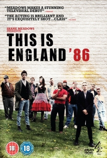 Watch This Is England '86 Online