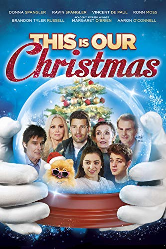 Watch This is Our Christmas Online