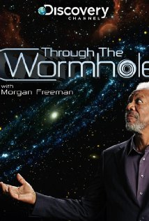 Watch Through the Wormhole Online