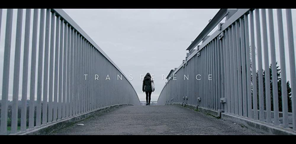 Watch Transference: A Bipolar Love Story Online