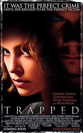 Watch Trapped Online