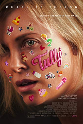 Watch Tully Online