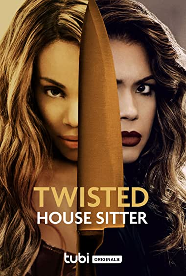 Watch Twisted House Sitter Online