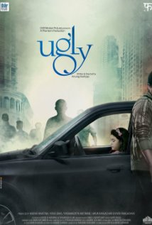 Watch Ugly Online