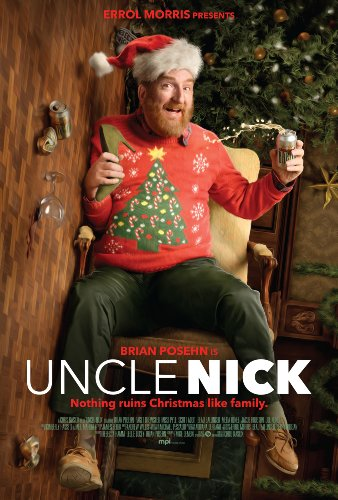 Watch Uncle Nick Online