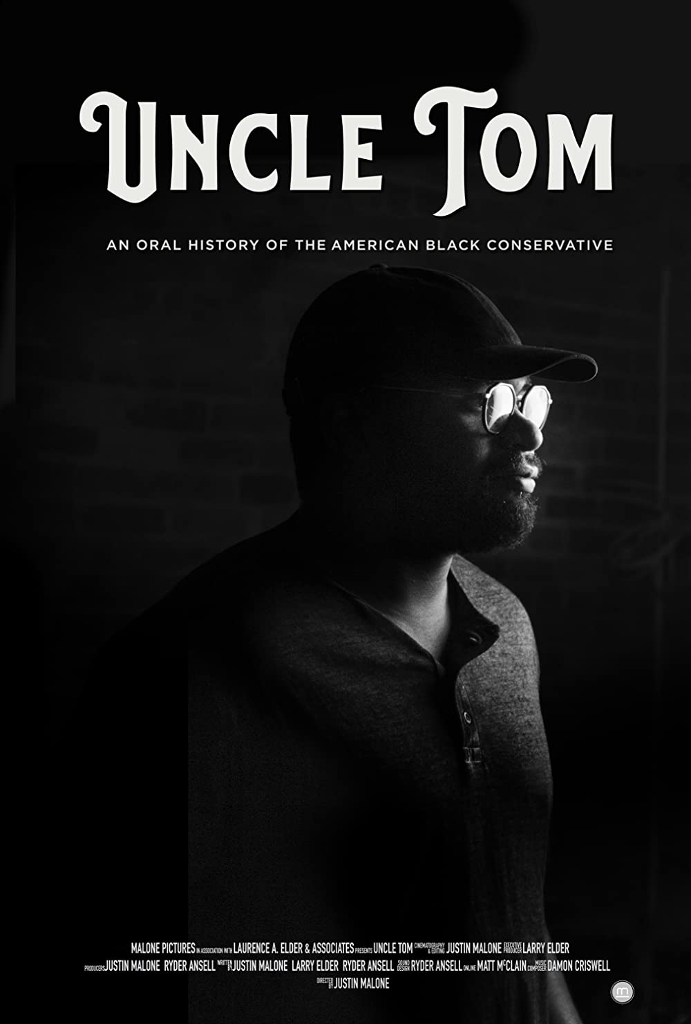 Watch Uncle Tom Online