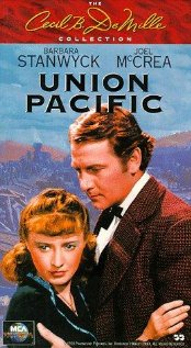 Watch Union Pacific Online