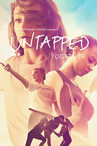 Watch Untapped Together Online