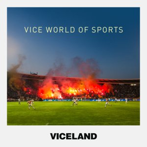 Watch VICE World of Sports Online