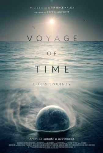 Watch Voyage of Time: Life's Journey Online