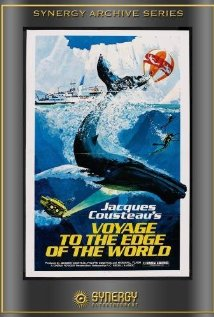 Watch Voyage to the Edge of the World Online