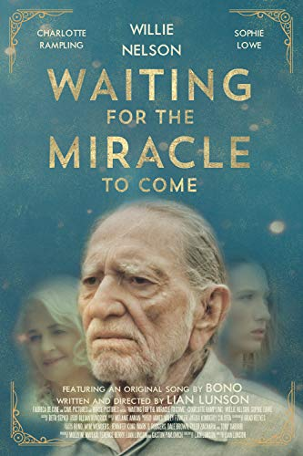 Watch Waiting for the Miracle to Come Online