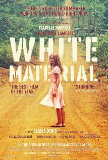 Watch White Material Online