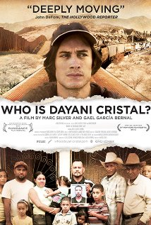Watch Who is Dayani Cristal? Online